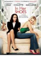 In Her Shoes, le film