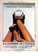 La Chambre de l'eveque, le film