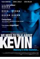 We Need to Talk About Kevin, le film