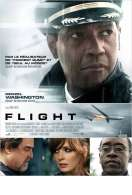 Flight, le film