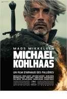 Affiche du film Michael Kohlhaas