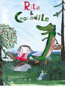 Rita et Crocodile, le film