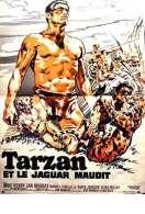 Tarzan et le Jaguar Maudit