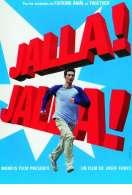 Affiche du film Jalla ! Jalla !