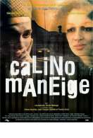 Calino maneige, le film