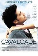 Cavalcade, le film