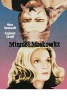 Bande annonce du film Minnie and Moskowitz (Ainsi va l'amour)