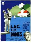 Affiche du film Lac Aux Dames