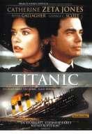 Le Titanic, le film