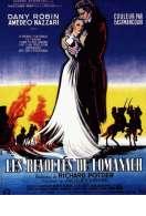 Affiche du film Les Revoltes de Lomanach