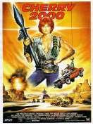 Affiche du film Cherry 2000