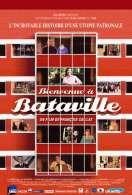 Bienvenue à Bataville, le film