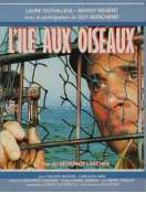 L'ile Aux Oiseaux, le film
