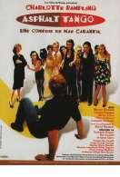Asphalt tango, le film