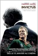 Affiche du film Invictus