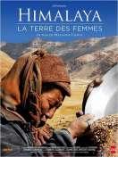 Himalaya, terre des femmes, le film