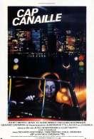 Affiche du film Cap canaille
