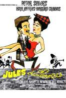 Jules de Londres