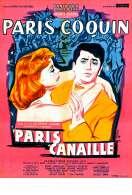 Paris Canaille, le film