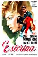 Esterina, le film