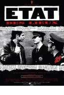 Affiche du film Etat des lieux