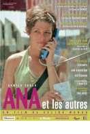 Ana et les autres, le film