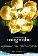 Magnolia, le film