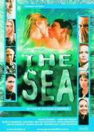 The sea, le film