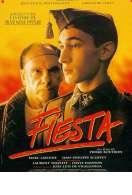 Fiesta, le film