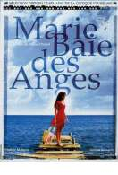 Marie baie des anges, le film
