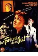 Les Forbans de la Nuit, le film
