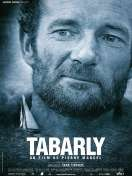 Tabarly, le film