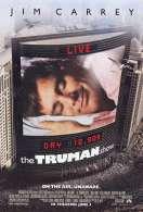 The Truman Show, le film
