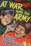 Affiche du film Le Soldat Recalcitrant