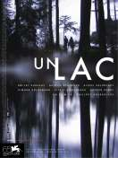 Affiche du film Un Lac
