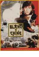 Blanc de Chine, le film