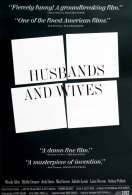 Maris et femmes, le film