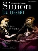 Simon du Desert, le film