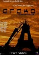 Arako, le film