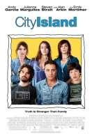 City Island, le film