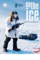 On the Ice, le film