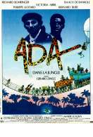 Ada dans la Jungle, le film