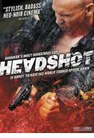 Headshot, le film