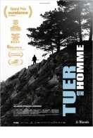 Affiche du film Tuer un homme