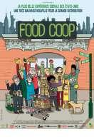 Food Coop, le film