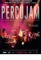 Percujam, le film