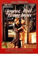 Joyeux Noel Bonne Annee, le film