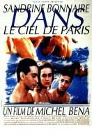 Le ciel de Paris, le film