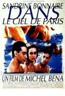 Affiche du film Le ciel de Paris