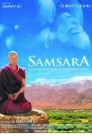 Samsara, le film